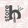 Салон красоты Beauty Store