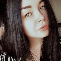 АнастасияКапуркина