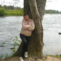 НаталияМясищева