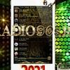 Radio90s Gold PRO & Tv Online ДНР