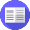 Каталог научных журналов ePublishingGroup