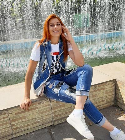 Вероника Колисниченко, Николаев