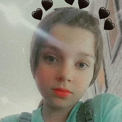Nastja Rishko