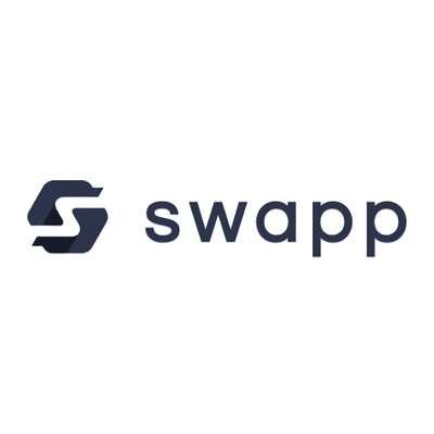 Swapp Protocol