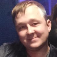 АлександрЧернов