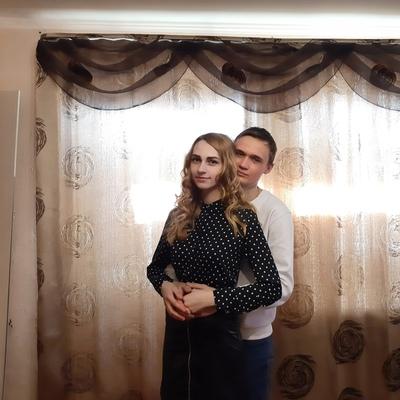 Александр Лабетик, Алексин