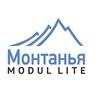 Кухни Монтанья Могилев