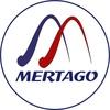 MERTAGO. Эффективная работа с поставщиками