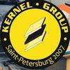 Строительная компания Kernel Group