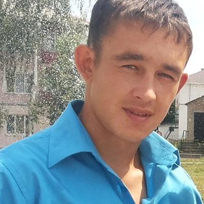 Alex Alex, Yekaterinburg