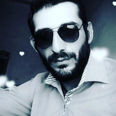 Narek B-Yan
