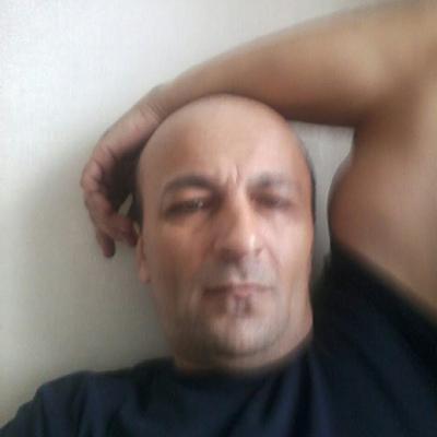 Мунир Назыров