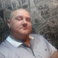 АлексейЗавьялов