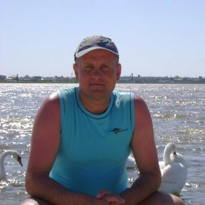 Yury Kutepov, Chelyabinsk