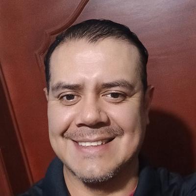 Miguel-Angel Rosales