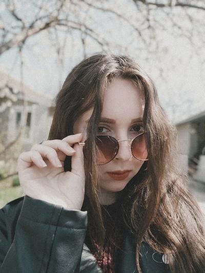 Natalia Ostapenko, Измаил