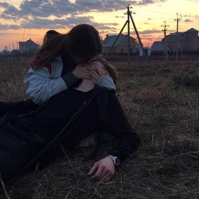 Долматова Татьяна, Тольятти
