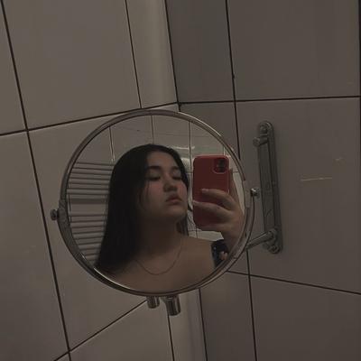 Диля Исаева, Нур-Султан / Астана