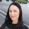 Regina Yablokova