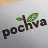 Садовый журнал Pochva.net