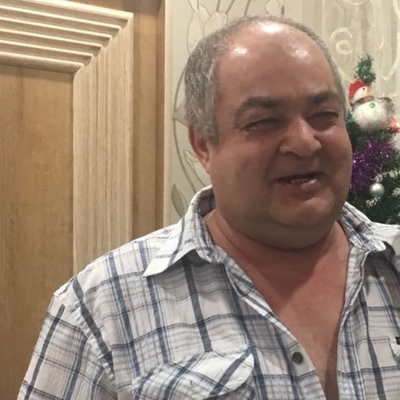 Вячеслав Черепанов, Лесосибирск