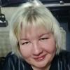 Natalya Olenicheva