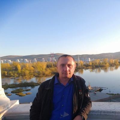 Виктор Полухин