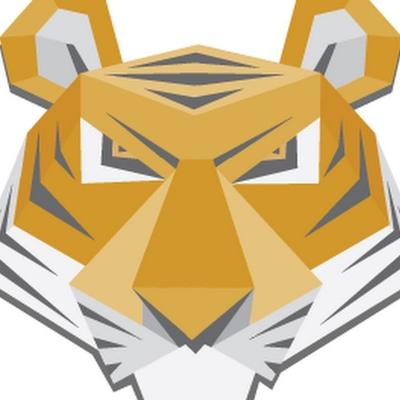Бумажный Тигр, Великий Новгород