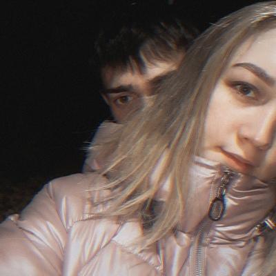 Алися Сайфетдинова