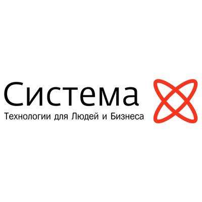 Система Система, Санкт-Петербург