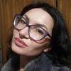 Evgenia Stenichkina