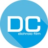 DICHROIC FILM DC / ДИХРОИЧНАЯ ПЛЕНКА