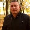 Mikhail Nyrkov