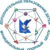 Mots Gorodskogo-Okruga-Volzhsk