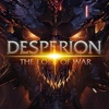Lineage 2 Desperion LORD OF WAR