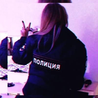 Диана Свиридова, Новосибирск