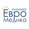 Сеть клиник ЕвроМедика