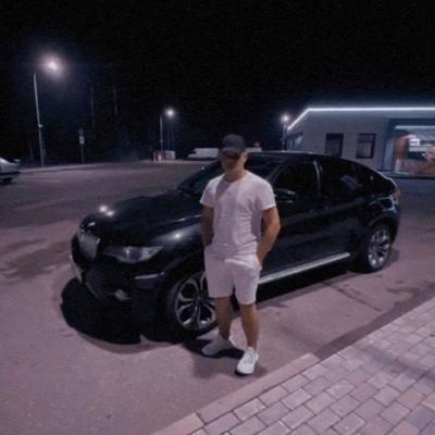 Кирилл Кайратов, Актобе