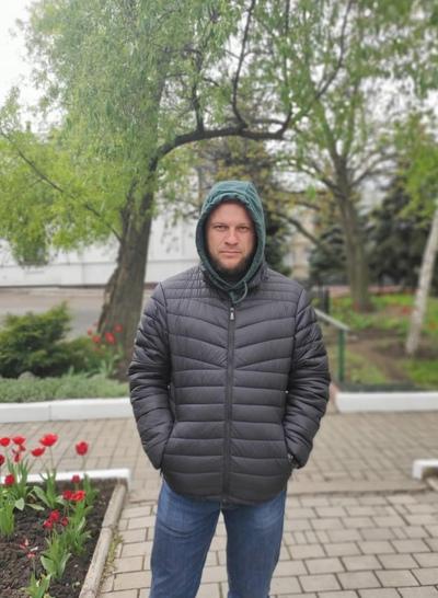 Andrey Gonchar