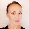 Yulia Shtreler