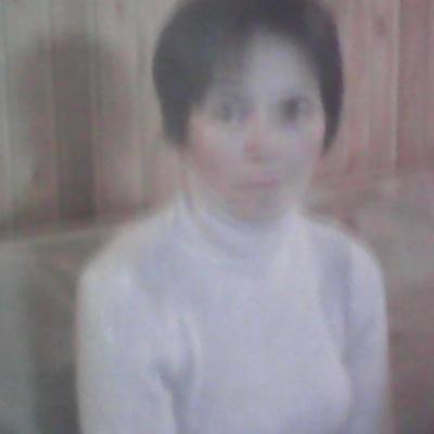 Oksana Pohomarewa, Псков