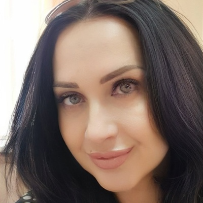 Natalya Yuiryevna-S
