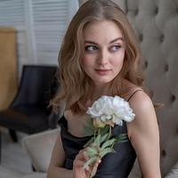 АнастасияГончарова