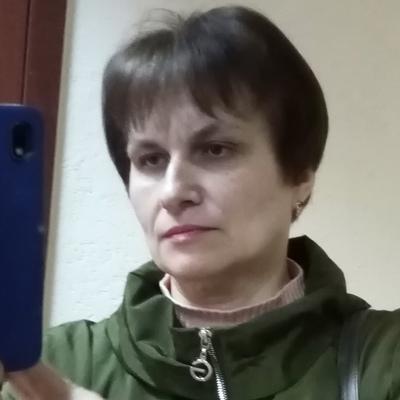 Елена Пименова, Набережные Челны