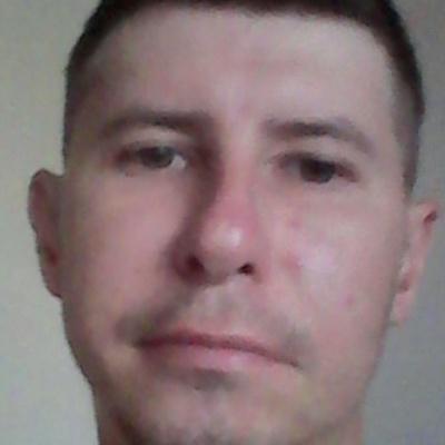 Дмитрий Андреевич, Челябинск