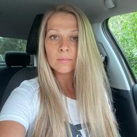 Екатерина ларина требуется певица одесса