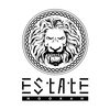 Estate Hookah