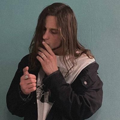 Вячеслав Хлеб, Костанай
