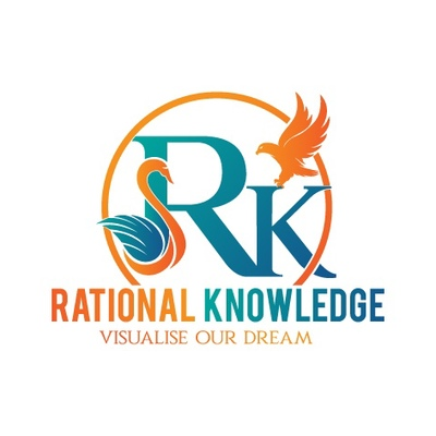 Rational-Knowledge Services, Hyderabad