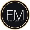 FutsalMania